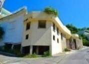 Fracc. brisamar, casa, venta, acapulco guerrero 331 m2