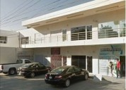 local renta mitras centro 50 m2