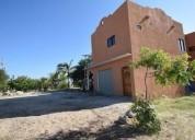 Casa benton playa norte, east cape 3 dormitorios 2506 m2