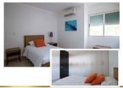 casa residencia en venta playa del carmen la escondida 2, 7, 35 3 dormitorios