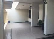 casa comercial en renta / venta virginia 259 m2