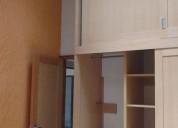 Condominio en jiutepec