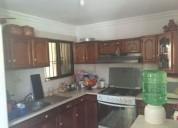 Vendo casa en la col. lomas de guadalupe 4 dormitorios 200 m2