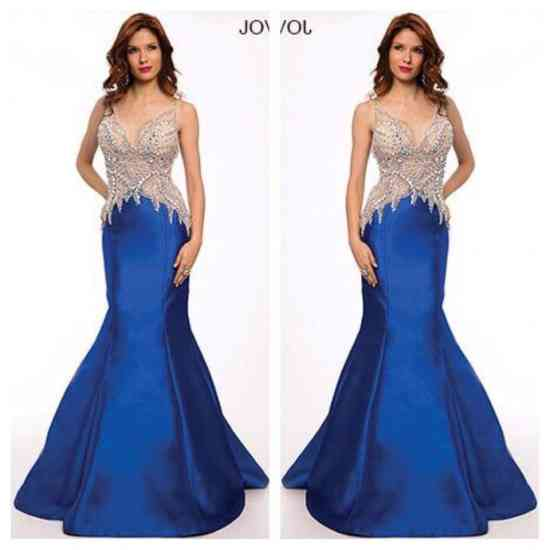 Renta De Vestidos Guadalupe Doplim 740604