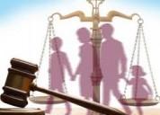 Abogados en tijuana divorcios rapidos