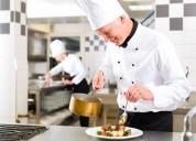 ¡los trabajadores de hoteles y restaurantes necesitan urgentemente en los estados unidos!