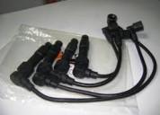 Cables originales para bujias de optras 2006-2010