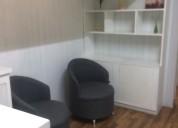 Renta de oficinas virtuales para empresarios independientes.