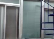 Oficinas fÍsicas  el mejor espacio para tu empresa