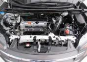 Honda crv navi 2013