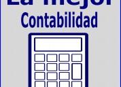 servicios contables para personas fisicas