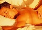 Es justo lo que buscas para tu cuerpo y mente los mejores masajes en adara spa