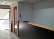 oficinas fÍsicas con los servicios que tu necesitas