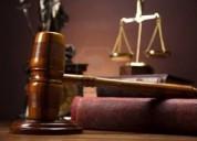 Abogada Especialista en Divorcios COYOACAN