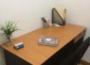 Fast mva, la mejor opción en la renta de tus oficinas
