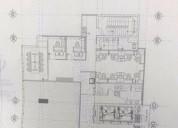 oficina en renta en san pedro torre sienna en san pedro garza garcía
