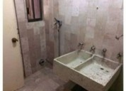 Casa en renta valle de san agustin 3 dormitorios 173 m2
