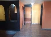 Casa en excelente ubicación  3 dormitorios 105 m2