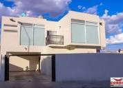 Excelente residencia en cordilleras v  3 dormitorios 175 m2