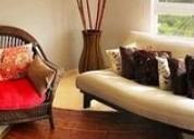 Cad vindeza residencial departamento a 44 de 3 recámaras, dos niveles 3 dormitorios