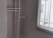 Fraccionamiento campestre villas del Álamo 2 dormitorios 60 m2