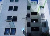 departamento en la colonia 11 de julio 65 m2