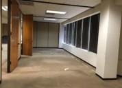 Renta oficinas ricardo margain san pedro en san pedro garza garcía