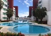 Residencial costa verde, b. del rio, veracruz 3 dormitorios