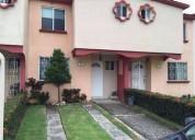 casa en renta casas palenque 3 dormitorios 100 m2