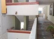 departamento en renta la estancia cerca del metropolitano zapopan 2 dormitorios 60 m2