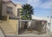 Casa en renta en rincon del soberano 3 dormitorios 160 m2