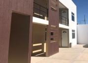 Vendo departamento nuevo cerca de la ciudad del conocimiento 2 dormitorios