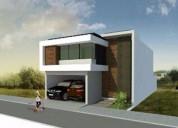 Lomas residencial, casa en venta con alberca 3 dormitorios 177 m2