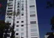 departamento en renta en espacio galerias, cerca del metropolitano 3 dormitorios 132 m2