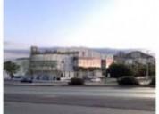 Local comercial plaza g3 en chihuahua