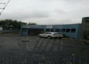 oficina en renta en zona loma larga en monterrey