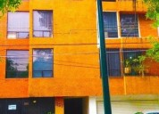 Departamento en venta sobre la av. solidaridad 3 dormitorios 175 m2