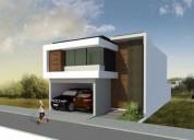 Se vende casa con alberca en el fraccionamiento lomas residencial 3 dormitorios 177 m2