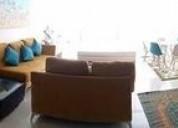 Cad condominio laguna, departamento aqua 1003 piso 10, 2 recámaras 2 dormitorios