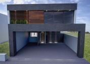 Preventa casa en fracc lomas de la rioja, cochera techada 3 dormitorios 160 m2