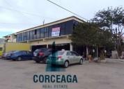 Renta de local en mercado de artesanÍas en zona centro en tijuana