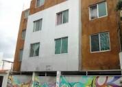 Departamento en renta en la col. isaac arriga 1 dormitorios 60 m2