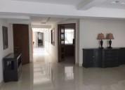 Ph de 360 m2 + 80 de terraza en polanco 4 dormitorios