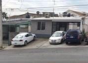 Casa en renta ideal para oficinas sobre calle mirador 260 m2