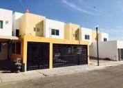 Venta de casa en banus residencial 3 dormitorios 165 m2
