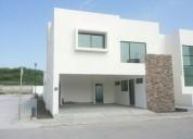 Casa en venta fracc lomas diamante, esquina y frente area verde 3 dormitorios 240 m2