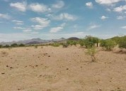 Atencion inversionistas terreno en venta, chihuahua 100000 m2