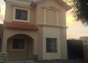Vendo casa en corceles residencial 3 dormitorios 172 m2
