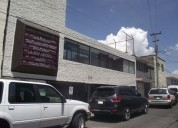 Consultorio col. periodistas, pachuca, hgo 30 m2