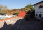 venta de propiedad para escuela, col. reforma, cuernavaca...clave 2025 6 dormitorios 326 m2
